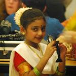 A2MM Diwali 2009 (176).JPG