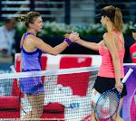 Simona Halep - Dubai Duty Free Tennis Championships 2015 -DSC_8965.jpg