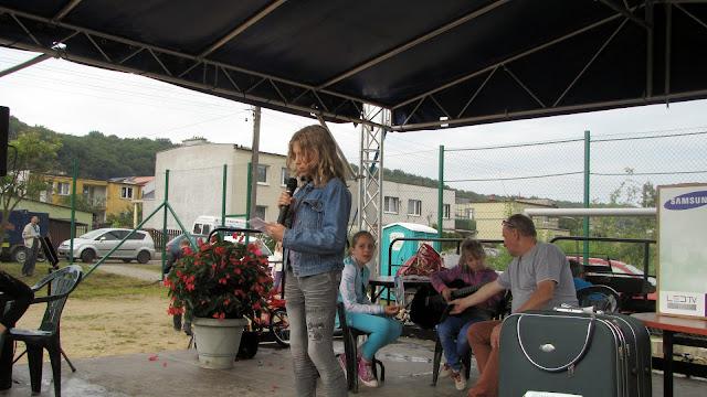 Festyn Rodzinny 2014 - IMG_4134.JPG