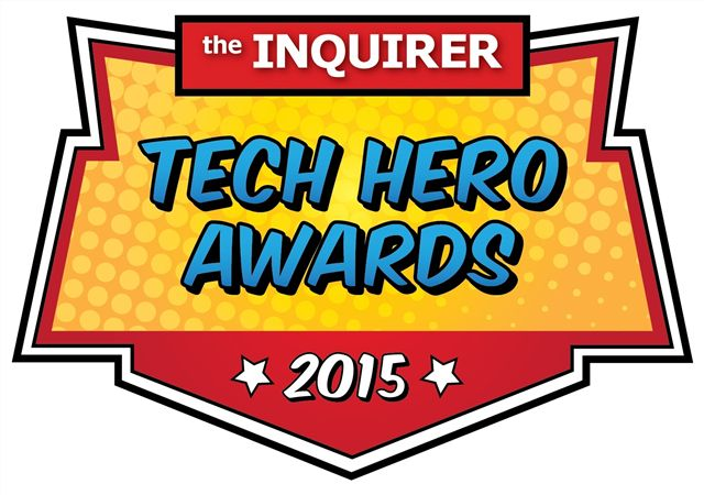 inq_tech_hero_awards_logo.jpg
