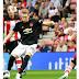 Premier League: Southampton 1 vs 1 Manchester United (Highlights Download) 2019-20