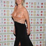 OIC - ENTSIMAGES.COM - Kierston Wareing at the National Film Awards in London 31st March 2015  Photo Mobis Photos/OIC 0203 174 1069