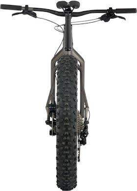 Salsa 2019 Mukluk Deore 1x Fat Bike alternate image 4