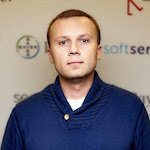 Oleg Movchaniuk