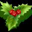 Mistletoe-64x64