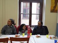 04 - Gyermekek a hajléktalanok közt 2.JPG