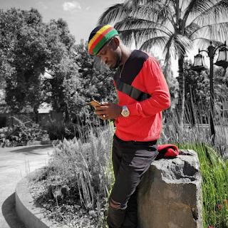 MP3 AUDIO | Bobi Wine – Corona Virus Alert Ft All stars Mp3 (Audio Download)