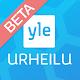 Yle Urheilu Tulospalvelu Beta (app)