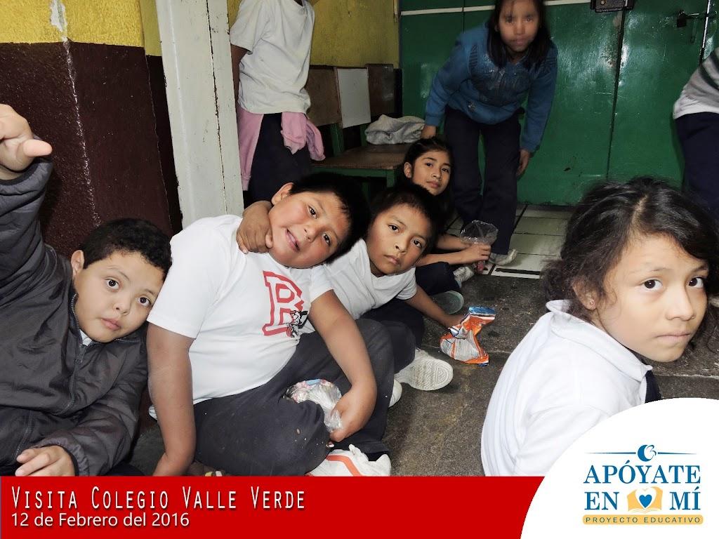 Visita-Valle-Verde-Febrero-2016-26