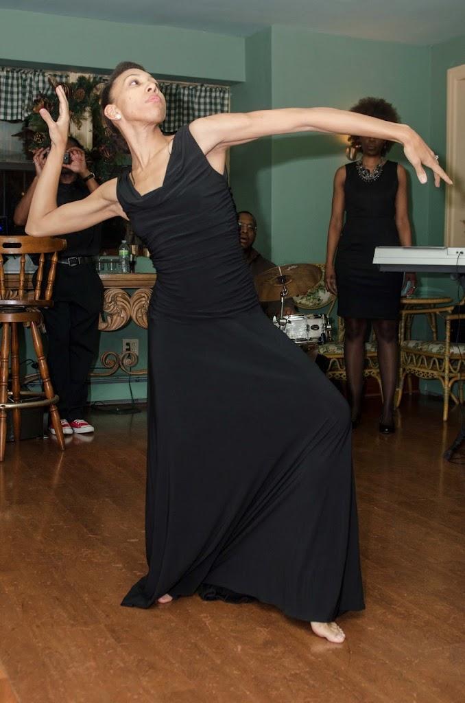 Yauri Dance-134