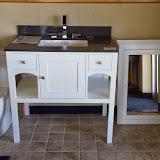 Bathrooms - 20140116_115545.jpg