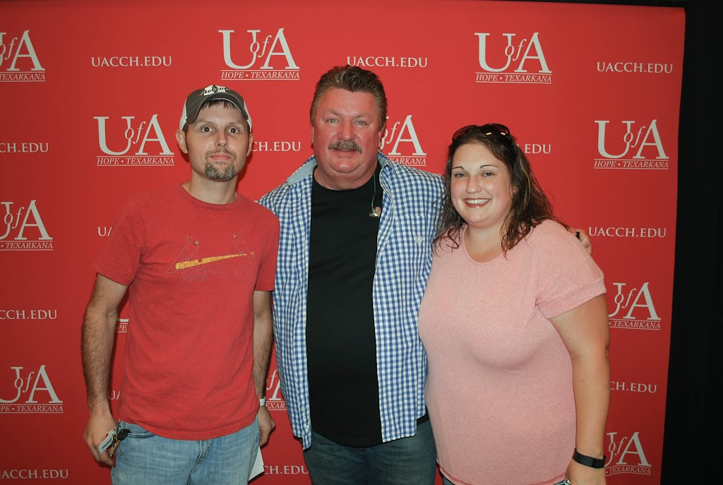 Joe Diffie Meet & Greet 8.12.17 - 20170812-meet%2B%2526%2Bgreet%2B6.jpg