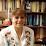 Gloria E. Gherardi's profile photo