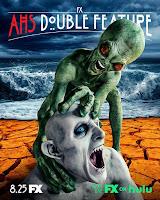 Décima temporada de American Horror Story