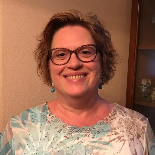 Joann Curtis