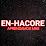 ENHACORE IPUC's profile photo