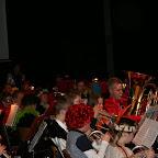 Concert 29 maart 2008 203.jpg