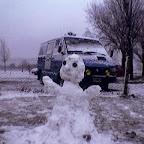 cado_nieve_10.jpg