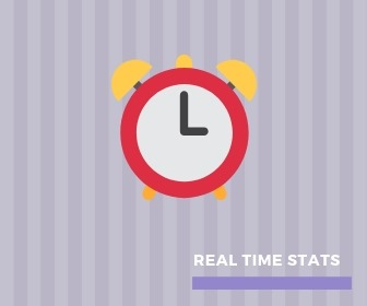 real-time-status-monsterinsights