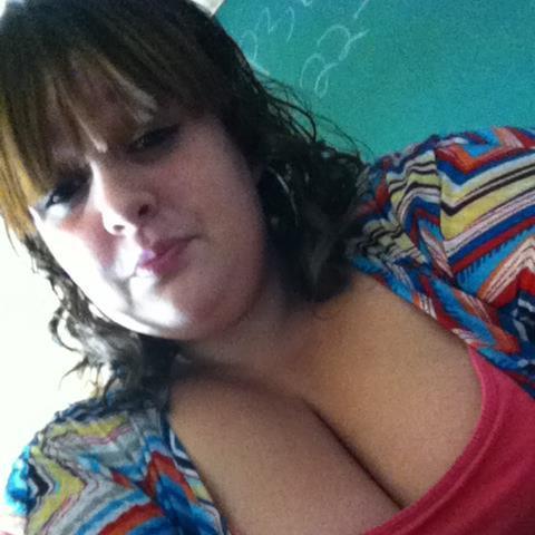 Mariah Rojas Photo 11