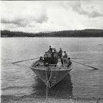 similar boat YANK picture.jpg