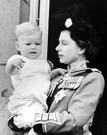 04 History of Trooping the Colour Royals Photo (C) Getty Images.jpg