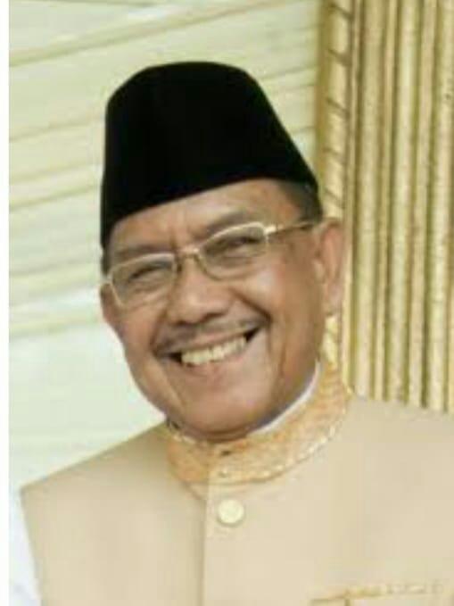 In Memoriam: Selamat Jalan Abah Abdul Qodir Djaelani