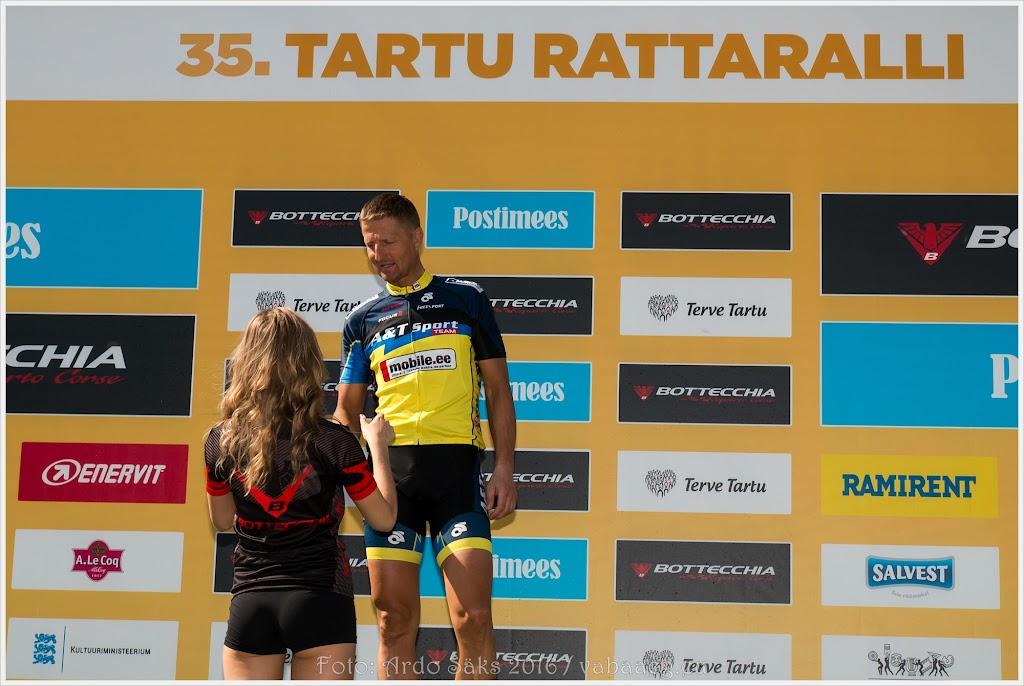2016.05.29 35. Tartu Rattaralli - AS20160529KTM35RR_506M.JPG
