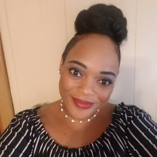 Monica Woods