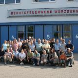 Würzburg 30.08.08
