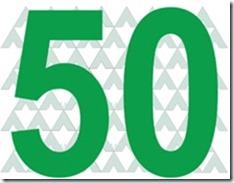 50-anos-CCB