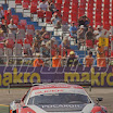 Circuito-da-Boavista-WTCC-2013-529.jpg