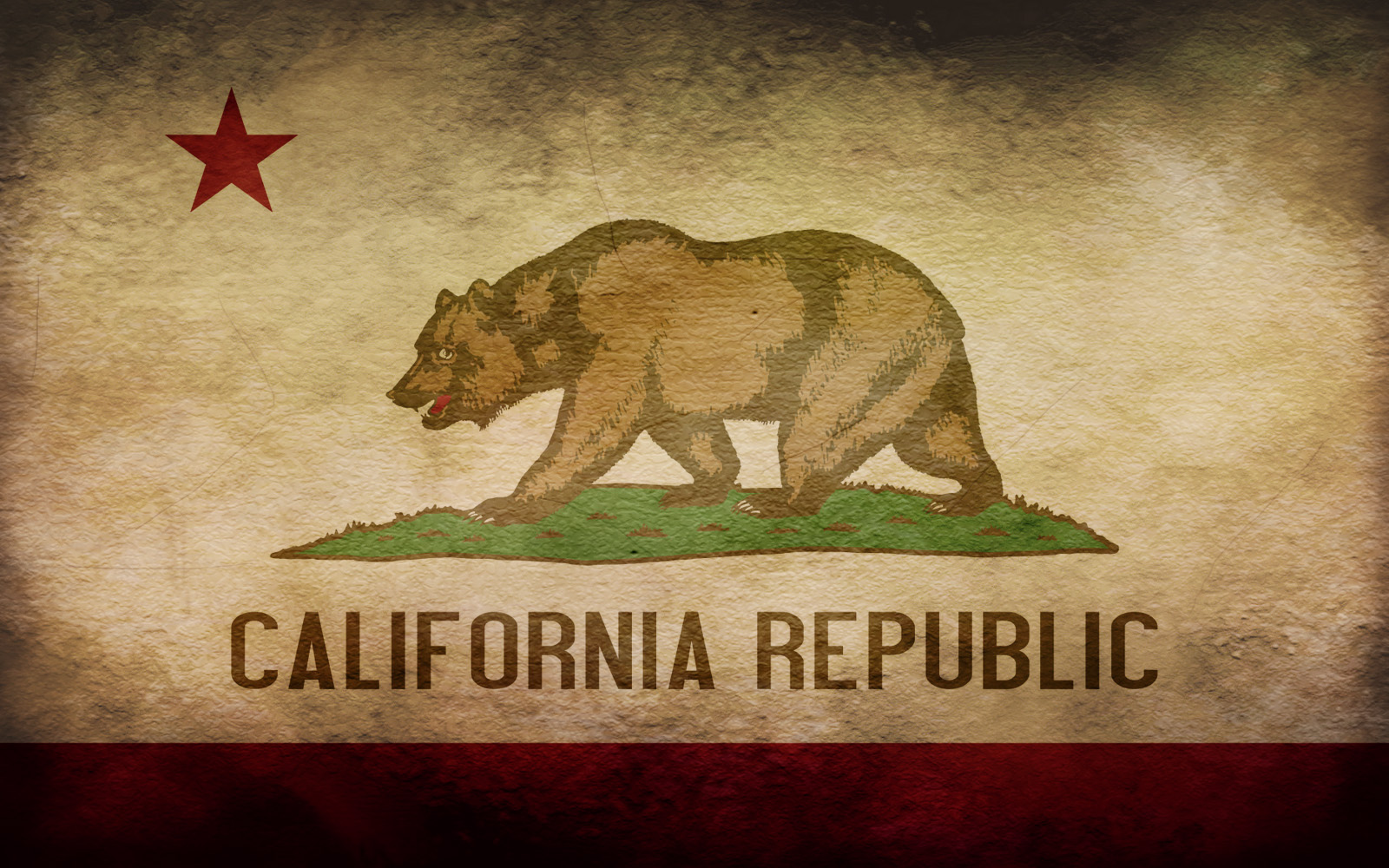 california flag iphone 5 wallpaper collections