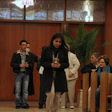 Mass of Last Supper - IMG_0008.JPG