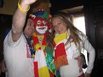 Carnaval 2011 053.jpg