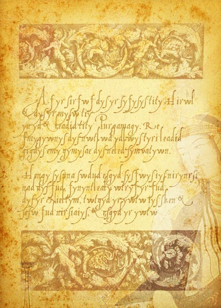 Tratede op Nargafjoiry 1