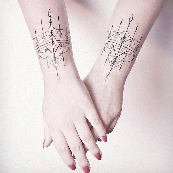 estes_ornamentais_irm_tatuagens