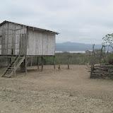 Ecuador Water Project - IMG_7581.JPG