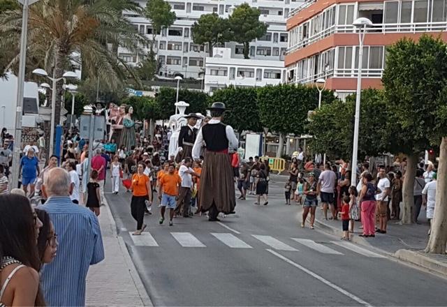 Les-Festes-del-Rei-en-Jaume