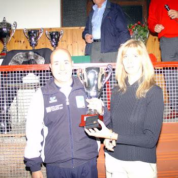 2006_11_05 Monvalle Nazionale Individuale