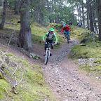 Trail & Technik jagdhof.bike (89).JPG