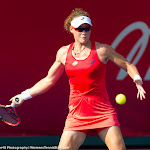 Samantha Stosur - 2015 Prudential Hong Kong Tennis Open -DSC_0213.jpg