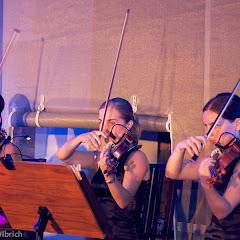 Jaroslav Dvorský + Art Music Orchestra - IMG_8965.jpg
