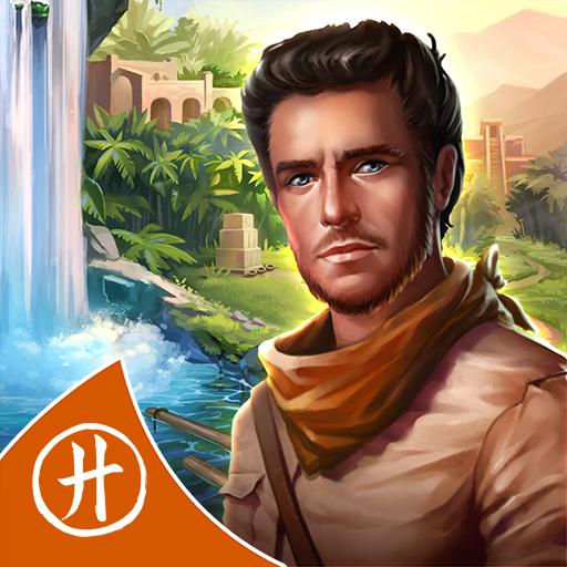 Adventure Escape: Hidden Ruins file APK for Gaming PC/PS3/PS4 Smart TV