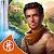 Adventure Escape: Hidden Ruins file APK Free for PC, smart TV Download