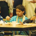 A2MM Diwali 2009 (170).JPG