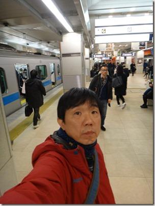 376-DSC05158_day3