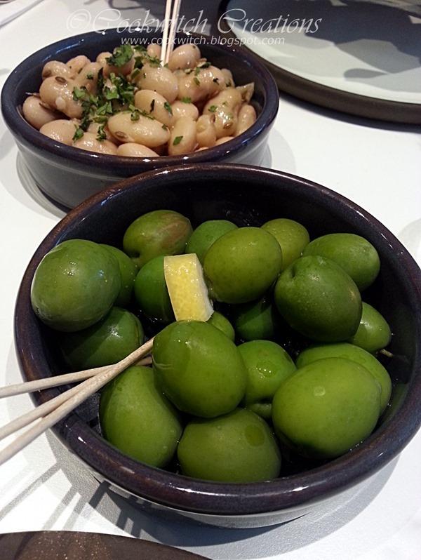 Olives_thumb2