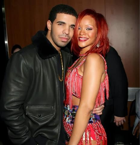 som är Rihanna dating nu 2014