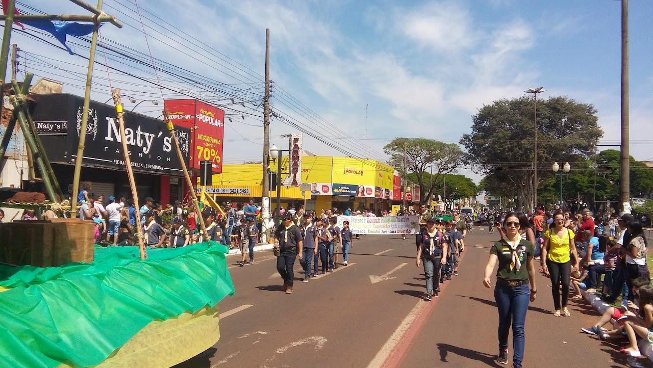 Desfile Cívico 07/09/2017 - 20170907_101930.jpg